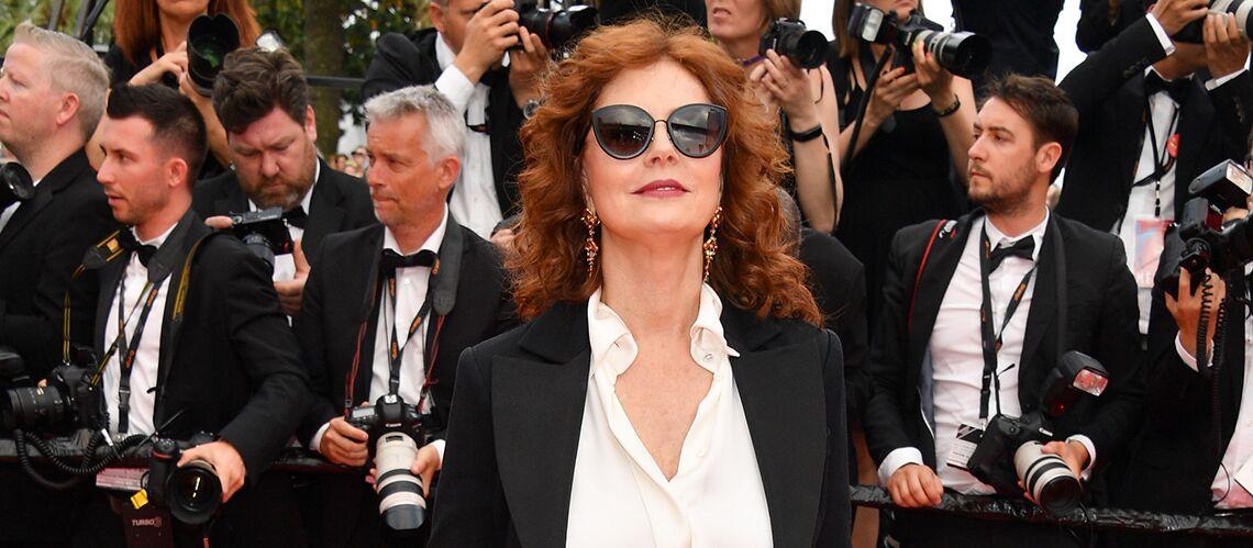 L'Oréal Paris et le Festival de Cannes, une histoire de glamour depuis 20 ans