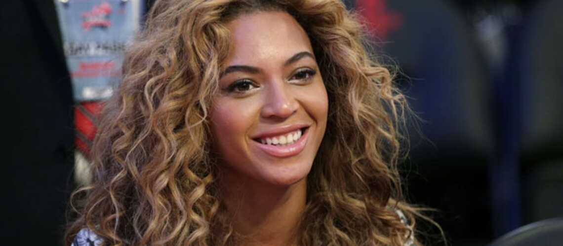 Beyoncé dévoile son nouveau single Bow Down
