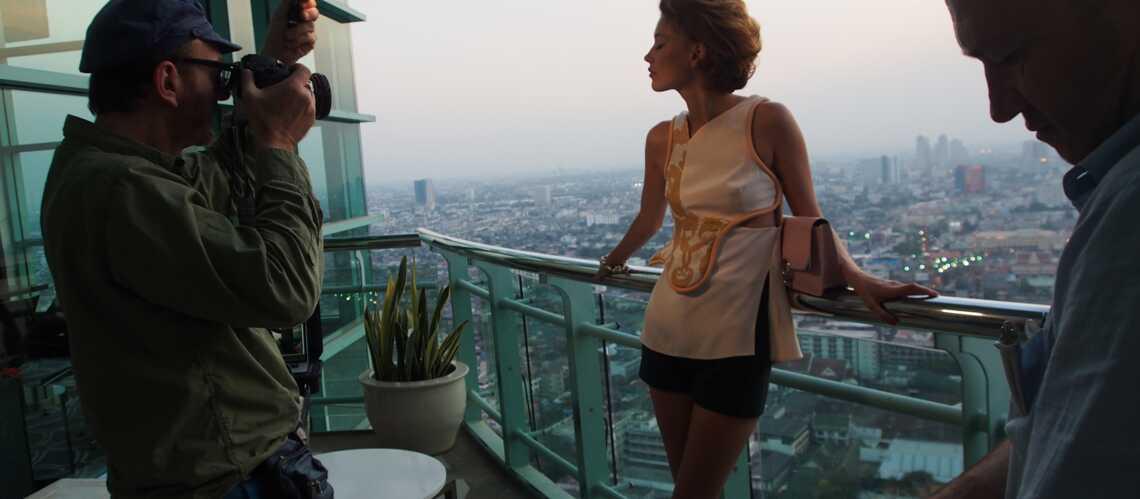 Mode – Nos it-accessoires de l'été voyagent en Thaïlande