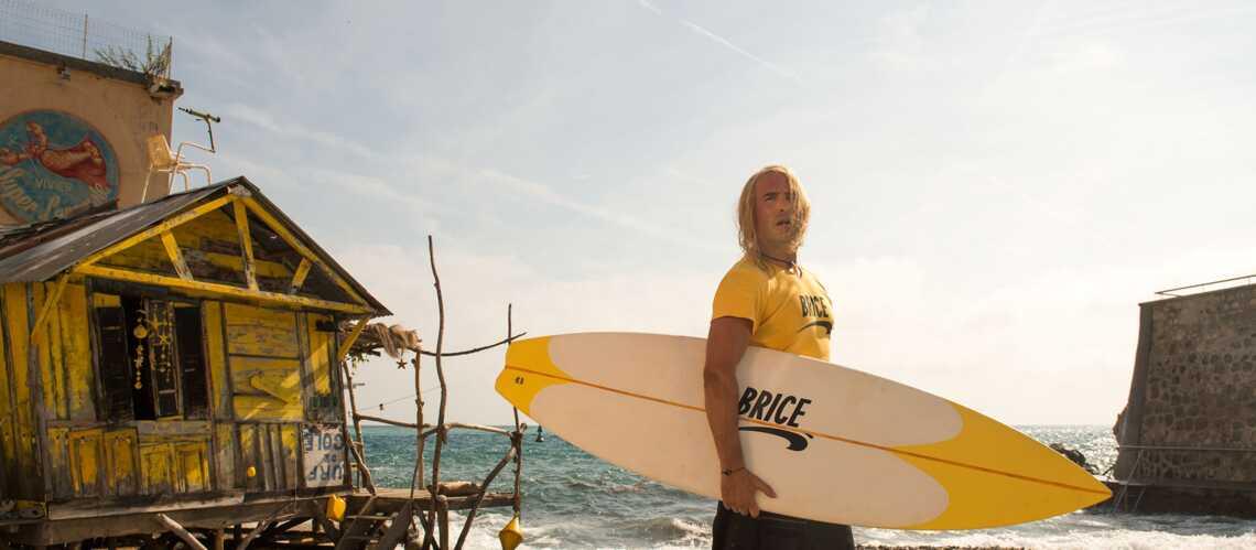 Avec Brice de Nice 3, Jean Dujardin veut casser un énorme malentendu