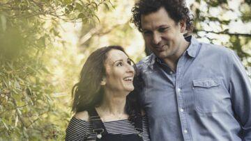 Eric Antoine: sa femme Calista est son ancienne assistante