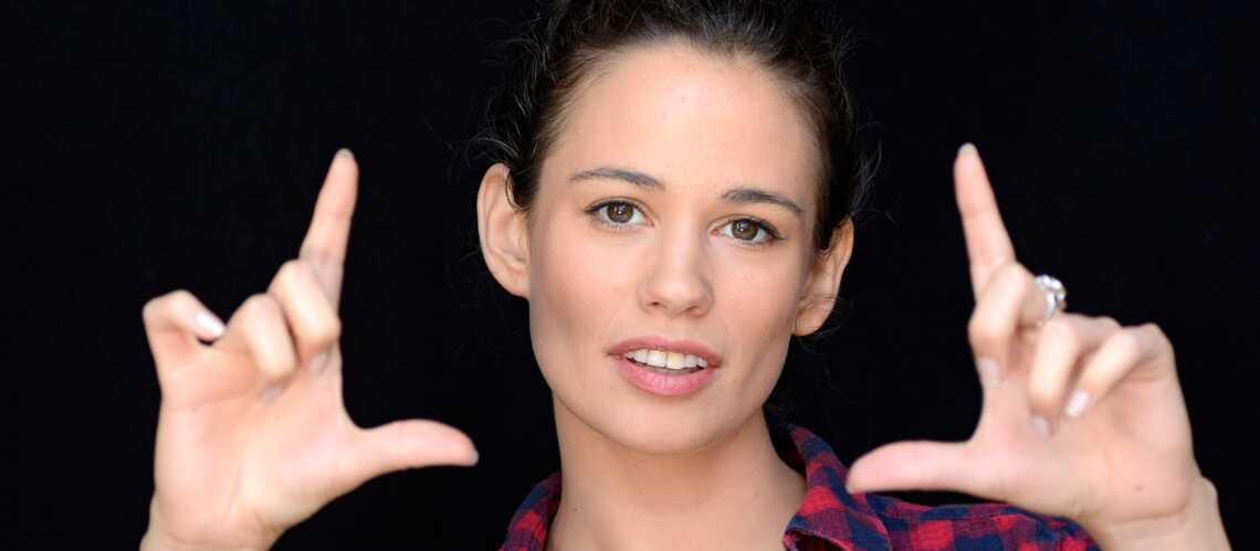Lucie Lucas: «J'étais en souffrance de ne pas faire autre chose que Clem»
