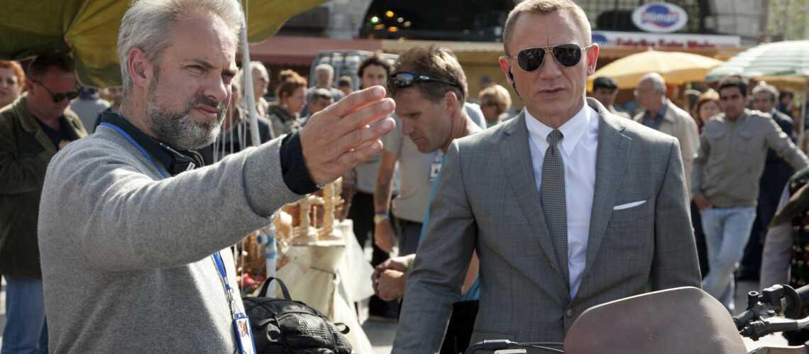 James Bond: ce que l'on sait de l'épisode 24