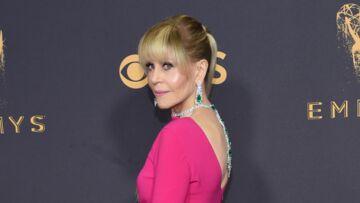 PHOTOS – Jane Fonda: à presque 80 ans, elle fait tourner les têtes aux Emmy Awards avec sa superbe queue-de-cheval