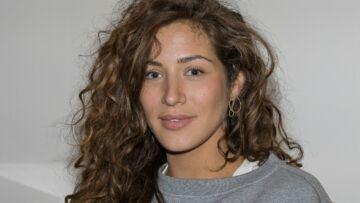 «La Mante», qui est l'actrice Manon Azem?