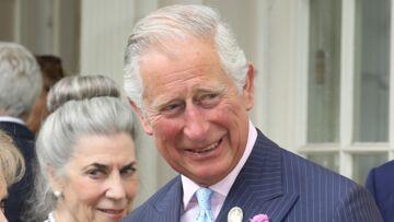 Le prince Charles ne voudrait pas vivre à Buckingham quand il sera roi? Imbroglio dans la famille royale