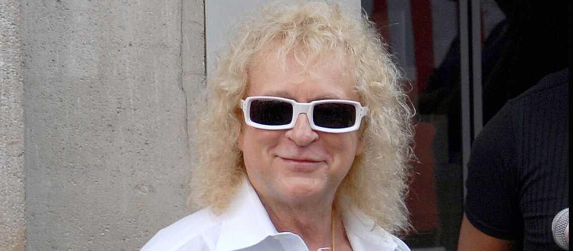 Michel Polnareff sur le chanteur Renaud: «Pour moi c'est une bagnole»