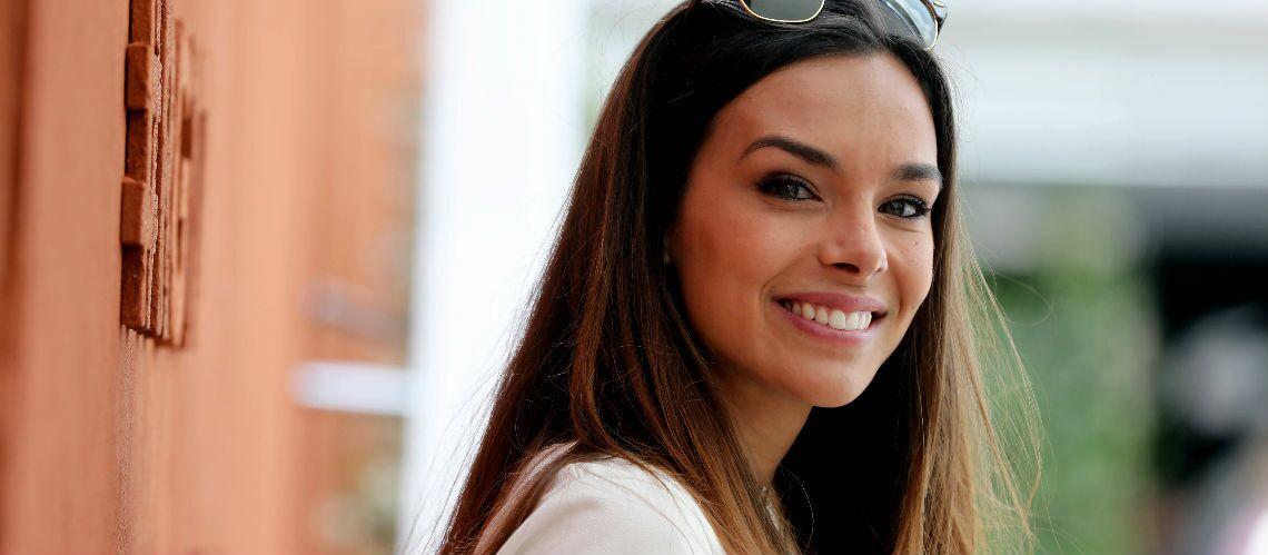 Attentats en Catalogne: Marine Lorphelin, l'ex Miss France traitée de «raciste» après son tweet hommage aux victimes