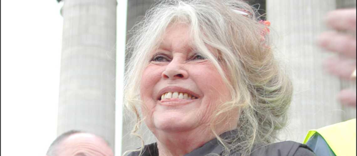 Brigitte Bardot, son entretien «politiquement incorrect» dans Var Matin