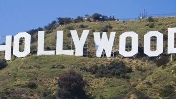 Révélations sur les fantasmes SM de stars hollywoodiennes