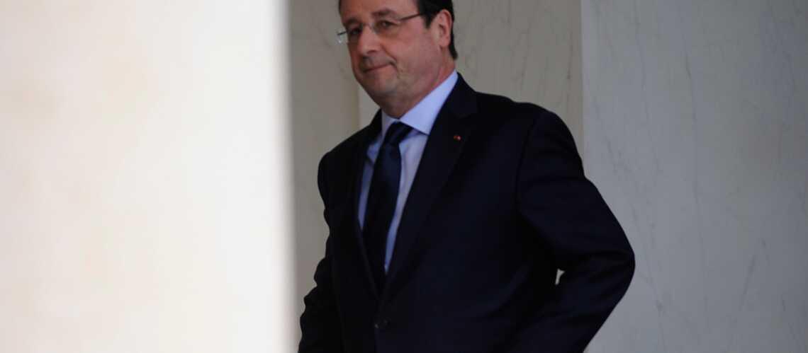 François Hollande mis en garde par François Pinault au sujet de Julie Gayet