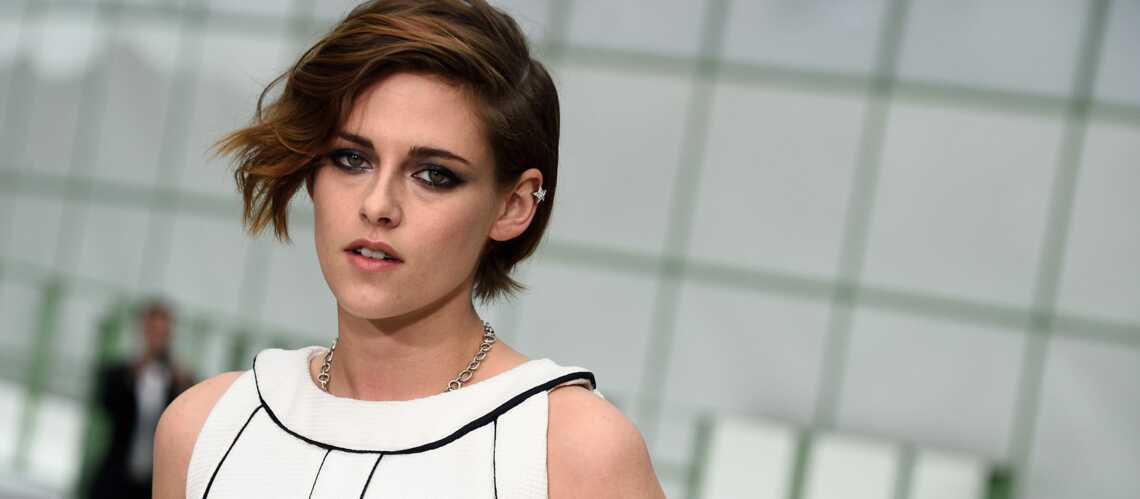 Kristen Stewart aux César: viendra, viendra pas?