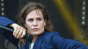 Qui sont les 26 jeunes Français les plus talentueux selon Forbes?