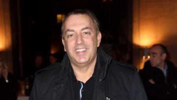 Jean-Marc Morandini, poussé vers le suicide?