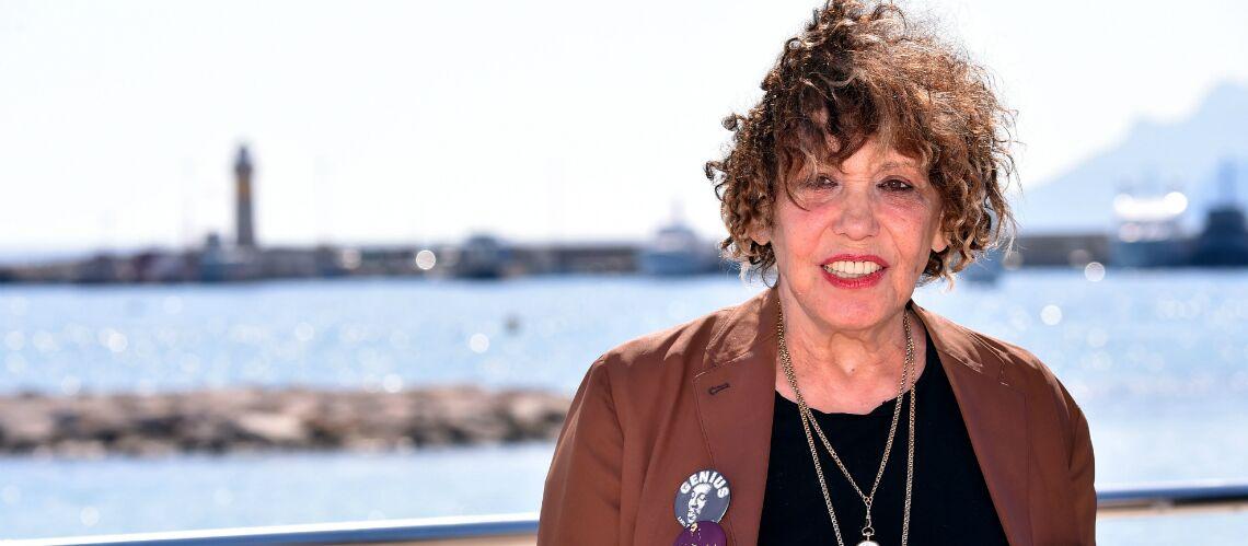 Liliane Rovere dans «Sales gosses»: qui se cache derrière l'agent bougon de «Dix pour cent»?