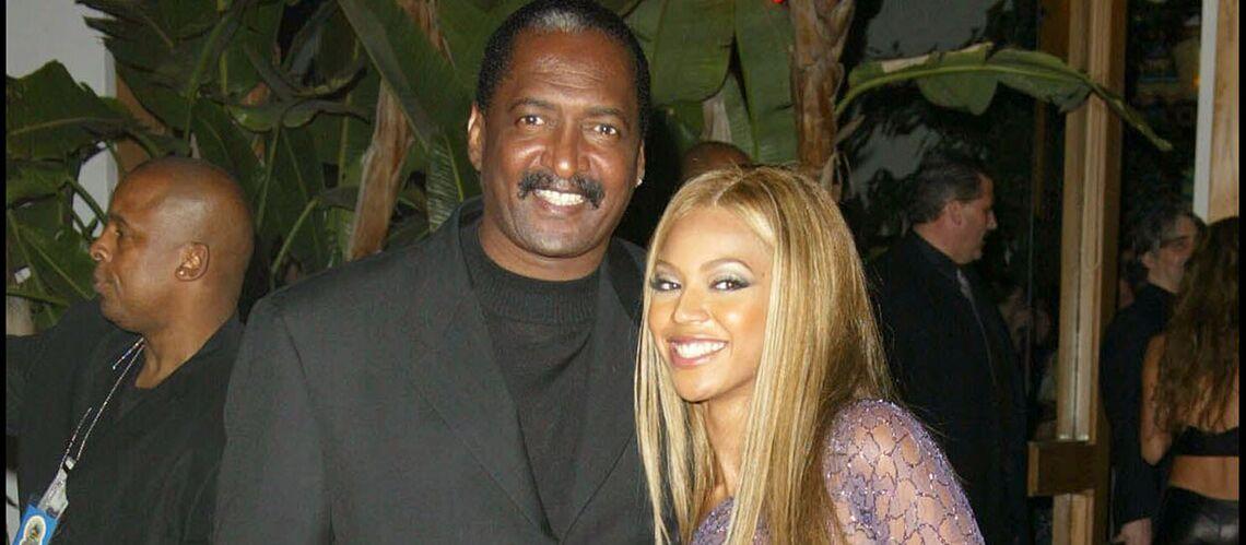 Le père de Beyoncé confirme la naissance des jumeaux et donne quelques détails