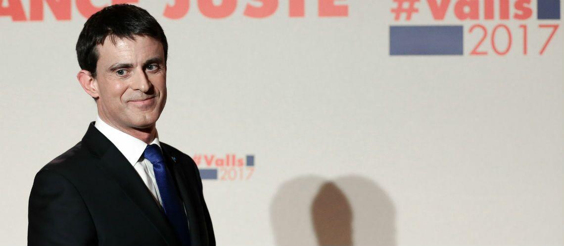 """Manuel Valls """"tricheur"""" Sophia Chikirou proche de Jean Luc Mélenchon attaque l'ancien Premier ministre"""