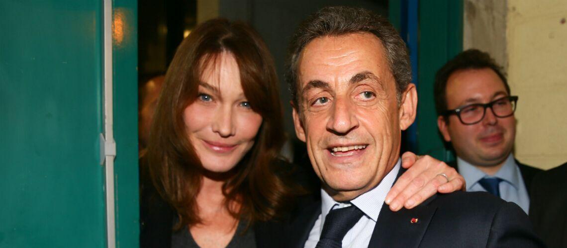 Non, Nicolas Sarkozy n'a pas payé 107.000 euros au Nikki Beach de Saint-Tropez