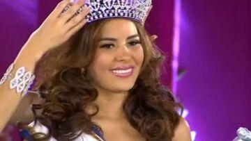 Miss Monde: l'une des candidates retrouvée morte