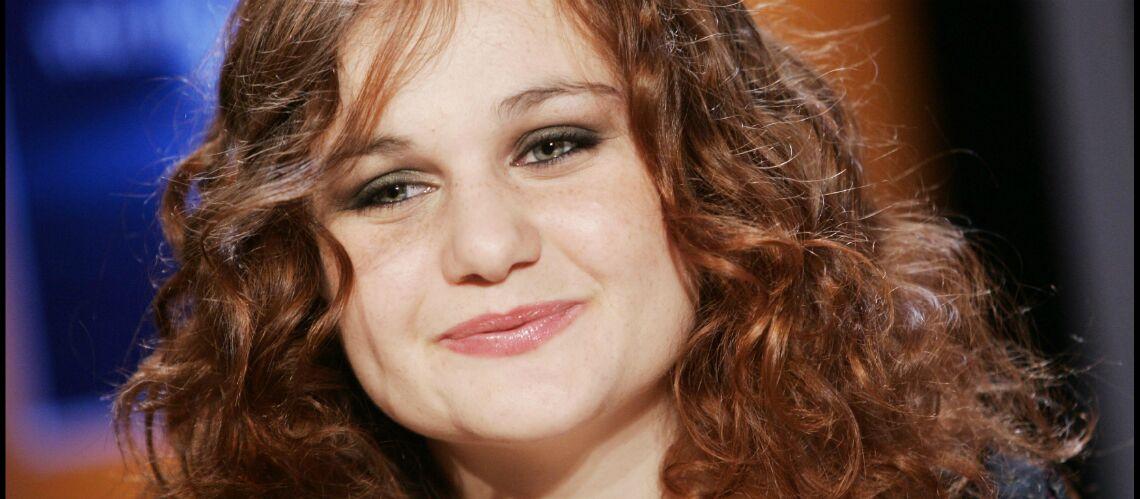 «Il ment»: Ariane Fornia, la fille d'Eric Besson, réitère ses accusations d'agression sexuelle contre Pierre Joxe