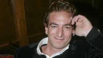 Mort de Ludovic Chancel: la police met hors de cause les proches du fils de Sheila