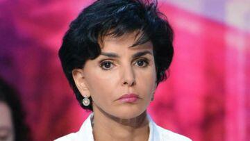 Affaire Weinstein, Rachida Dati pointe les «élites qui s'auto-protègent» et interpelle Ruth Elkrief sur l'affaire DSK