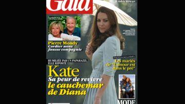 Gala n° 1006 du 19 au 26 septembre 2012