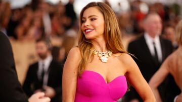 PHOTOS – Découvrez le top 10 des actrices les mieux payées de la télévision américaine