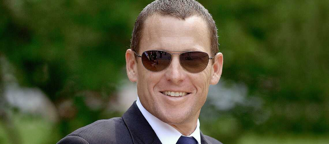 La «fuck you attitude» de Lance Armstrong