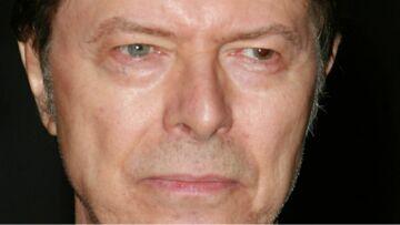 David Bowie: Les révélations sordides d'une biographie, entre orgies, proposition de nécrophilie et obsession nazie