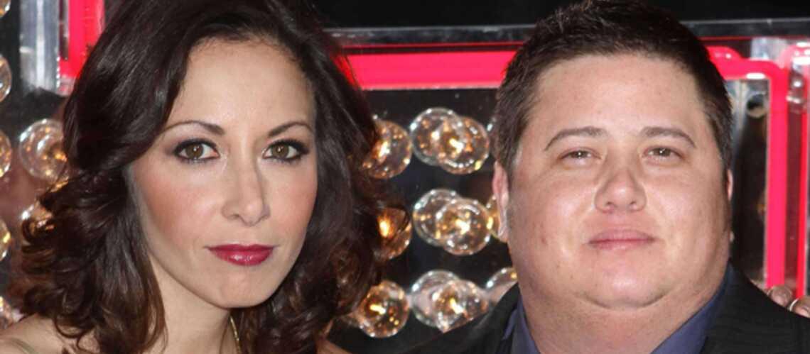 Chaz Bono et Jennifer Elia, c'est fini