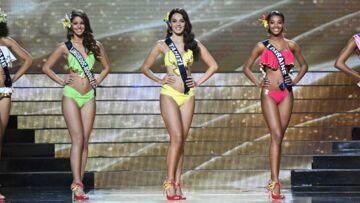 Miss France 2017: Sylvie Tellier révèle les résultats des votes, et c'était très serré