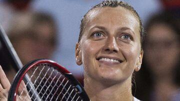 La joueuse de tennis Petra Kvitova agressée au couteau