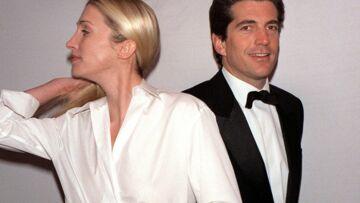 John Kennedy Jr. et Carolyn Bessette: la nuit où tout a basculé…