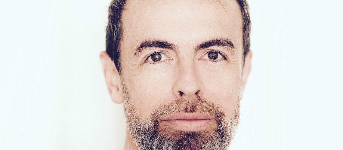 Matthieu Gonet de la Star Academy compose pour «Demain nous appartient»: «Je me sens enfin à ma place»