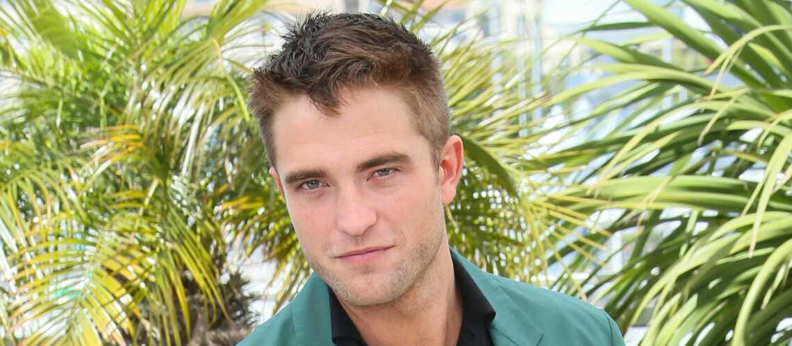 Robert Pattinson: «Hollywood est un endroit féroce»