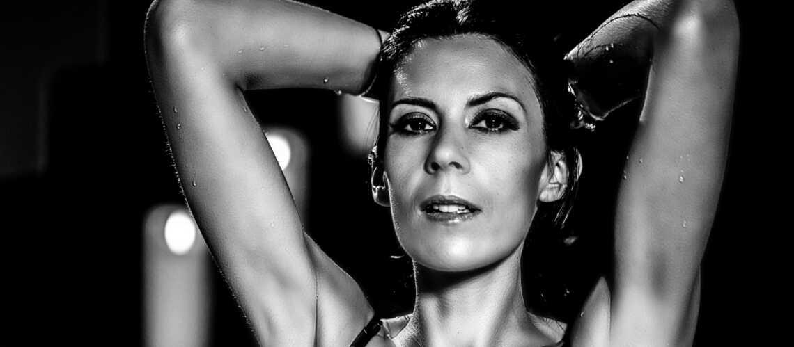 Marion Bartoli: ses parents s'inquiètent de sa spectaculaire perte de poids