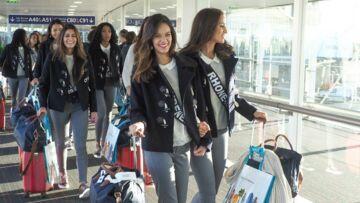 Miss France 2018: à la conquête de l'Ouest!