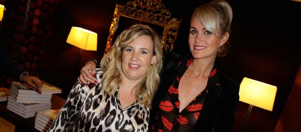 Laeticia Hallyday: comment la cheffe Hélène Darroze est devenue son amie et un soutien inconditionnel?