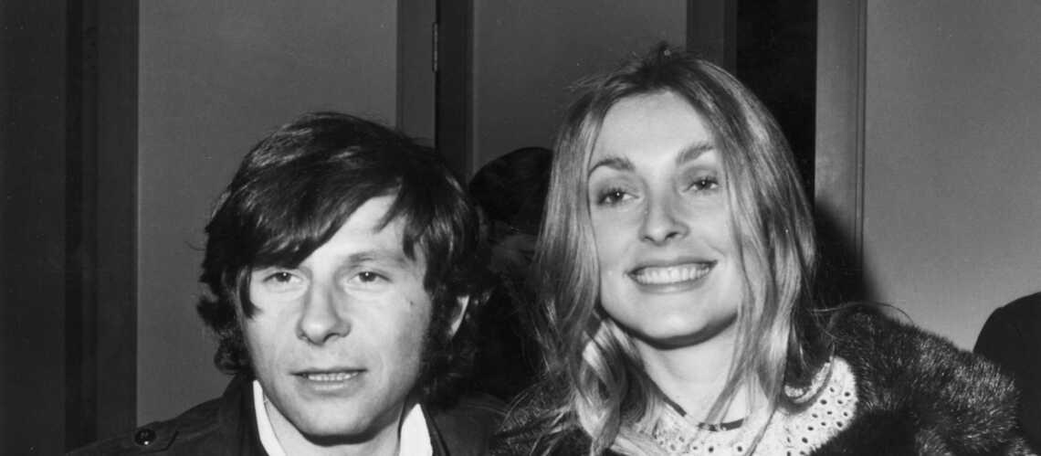 Charles Manson: Comment Roman Polanski a vu Sharon Tate, sa femme enceinte de 8 mois, tuée par ses disciples