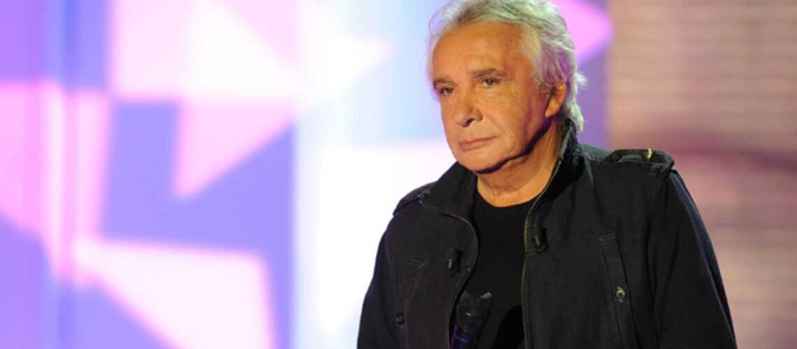 Tragédie pendant le concert de Michel Sardou, une femme décède pendant la représentation