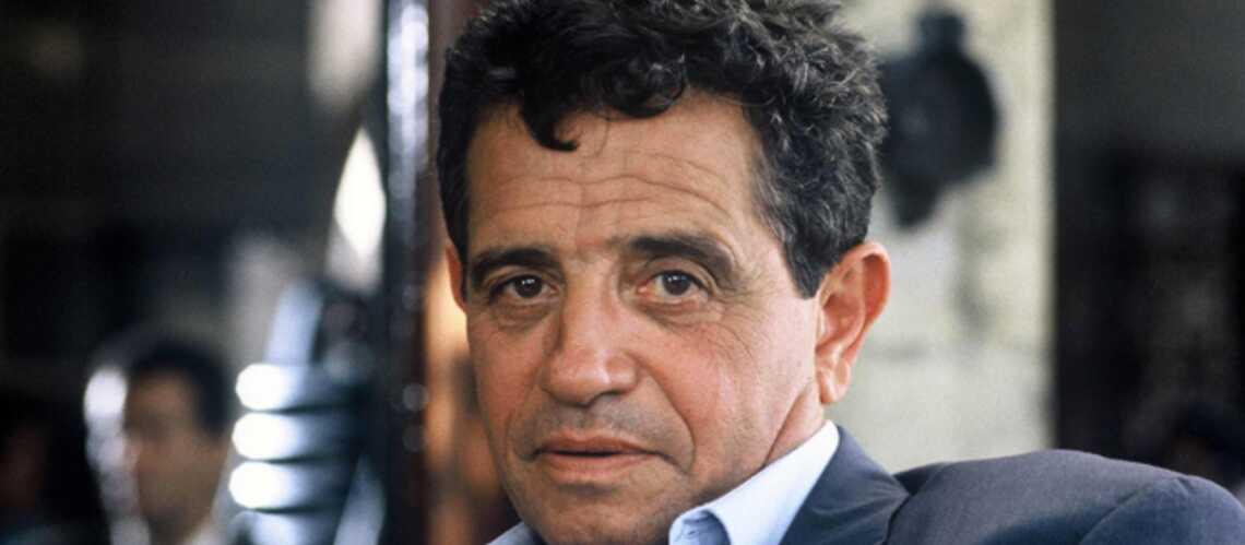L'acteur marocain Amidou est mort