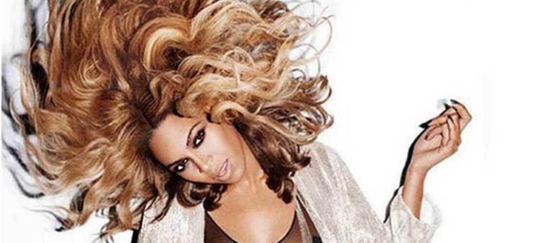 Deux Français en apnée pour Beyoncé