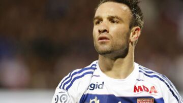 VIDEO – Affaire de la sextape: Mathieu Valbuena parle enfin