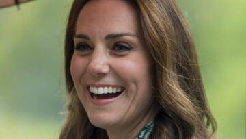 Kate Middleton, invisible depuis l'annonce de sa grossesse: sa prochaine apparition publique annoncée