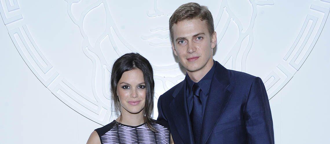 Rachel Bilson et Hayden Christensen se séparent après 10 ans d'amour: encore un couple hollywoodien dans la tourmente