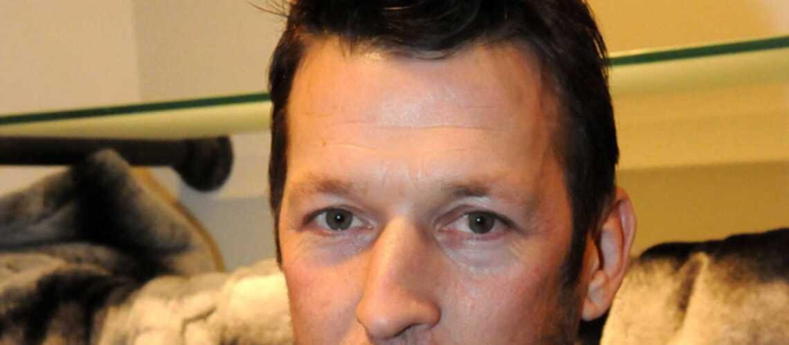 Christophe Rocancourt: retour à la case prison