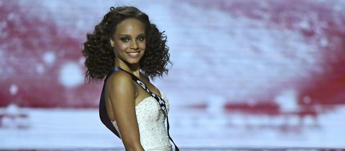 Miss France: Alicia Aylies insupportable en coulisses? Sylvie Tellier réagit