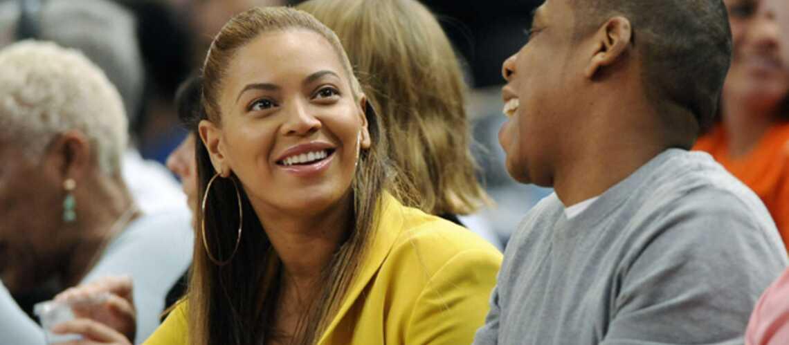 Beyoncé et Jay-Z s'offrent une garderie de luxe