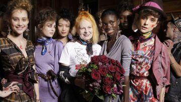 Vivienne Westwood officielle